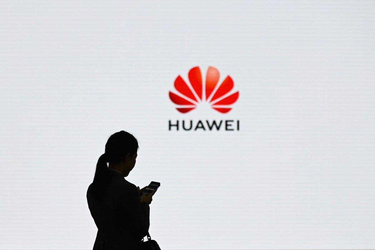 Five Eyes spies play down split as 'Huawei leak' roils UK