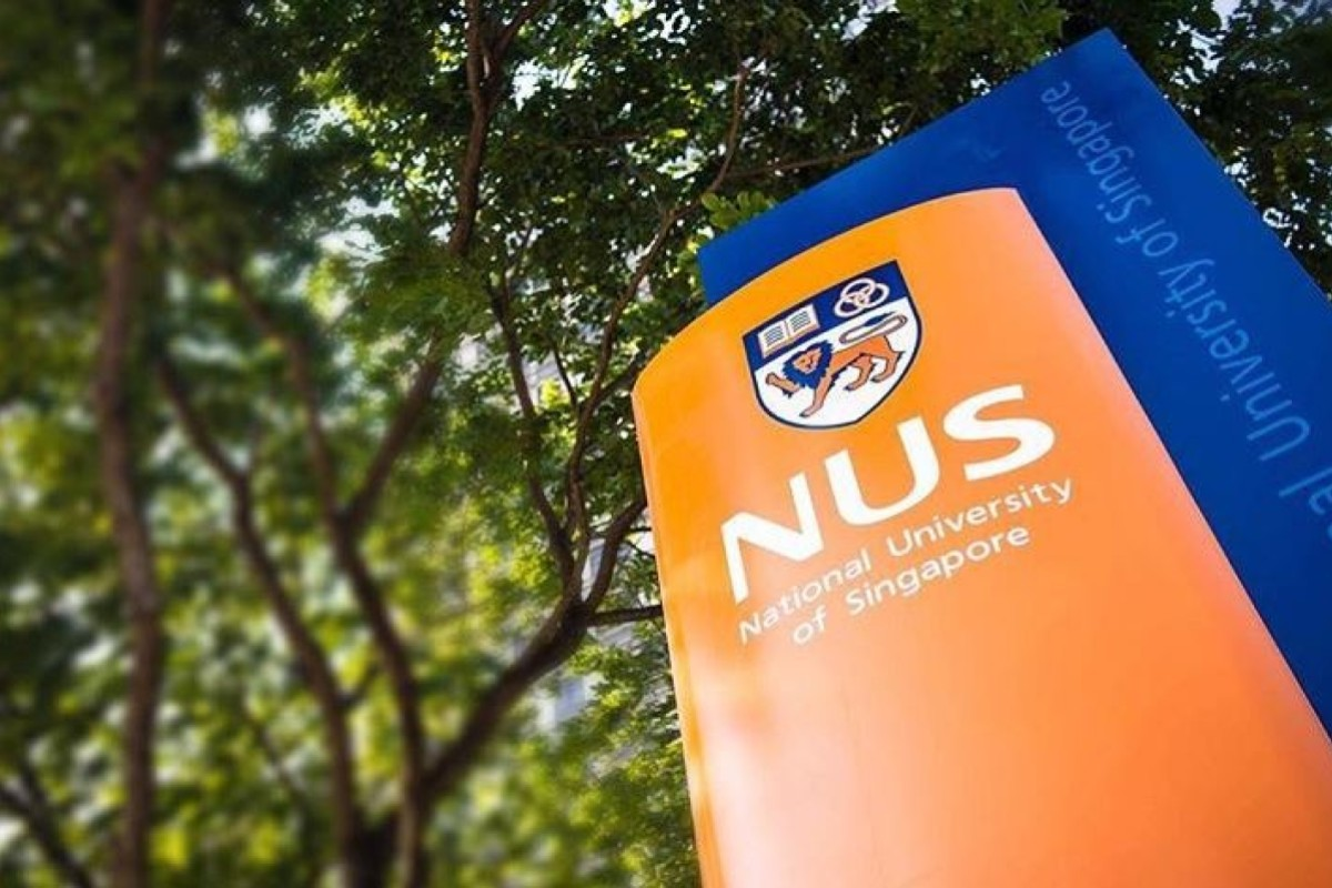 Singapore's NUS forced to overhaul handling of sexual