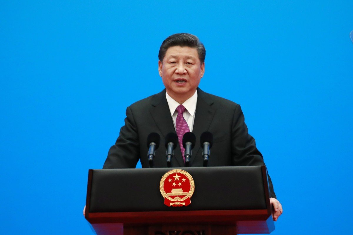 China's Belt and Road Forum ends with more support and US$64 billion