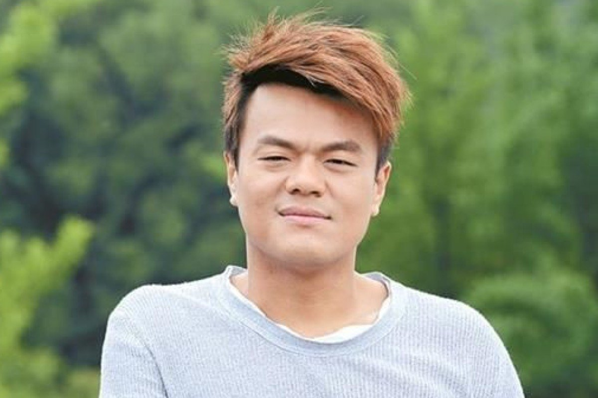 K-pop sex scandal fallout sees Park Jin-young of JYP become