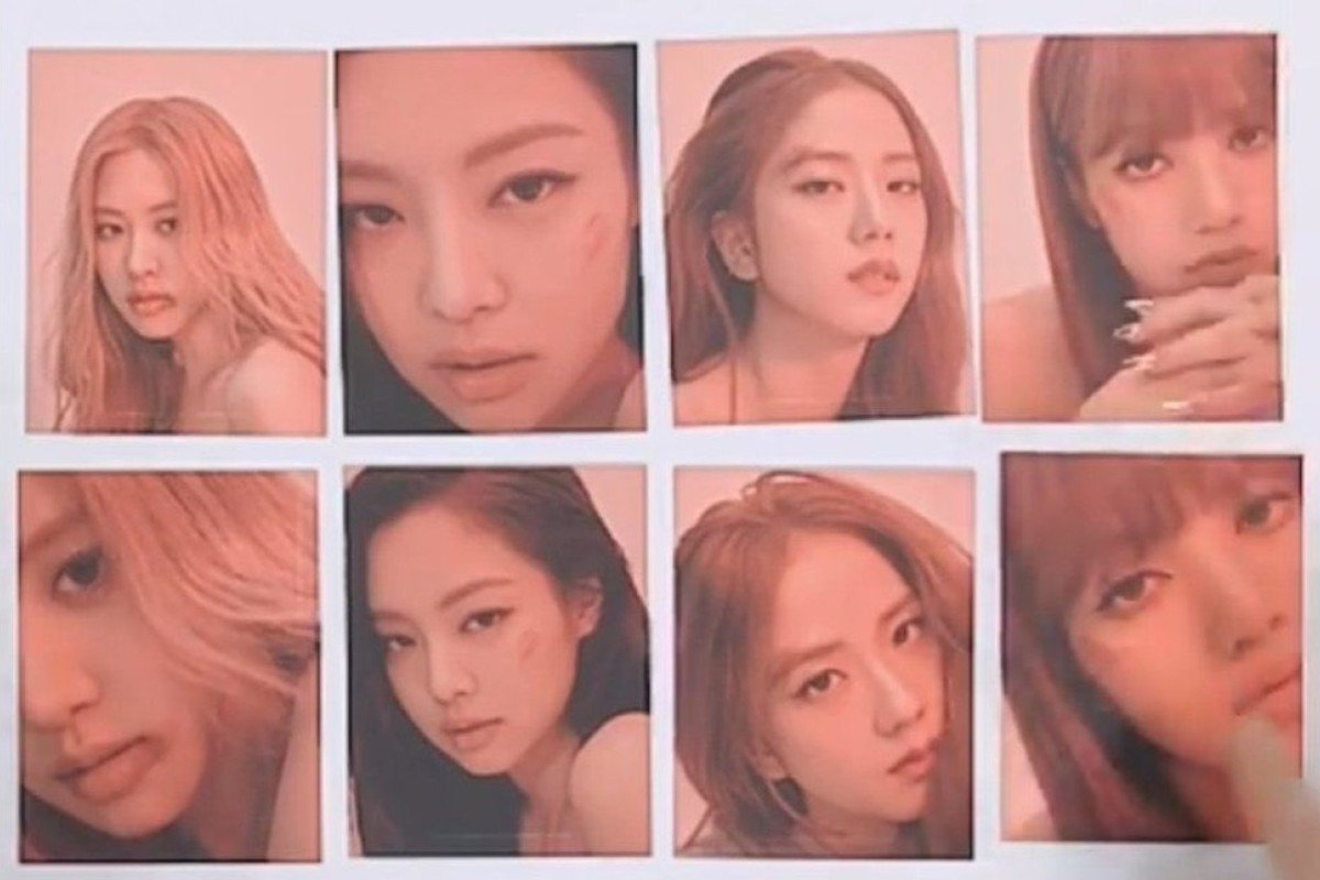 Blackpink's new music video Kill This Love banned from TV after Rose