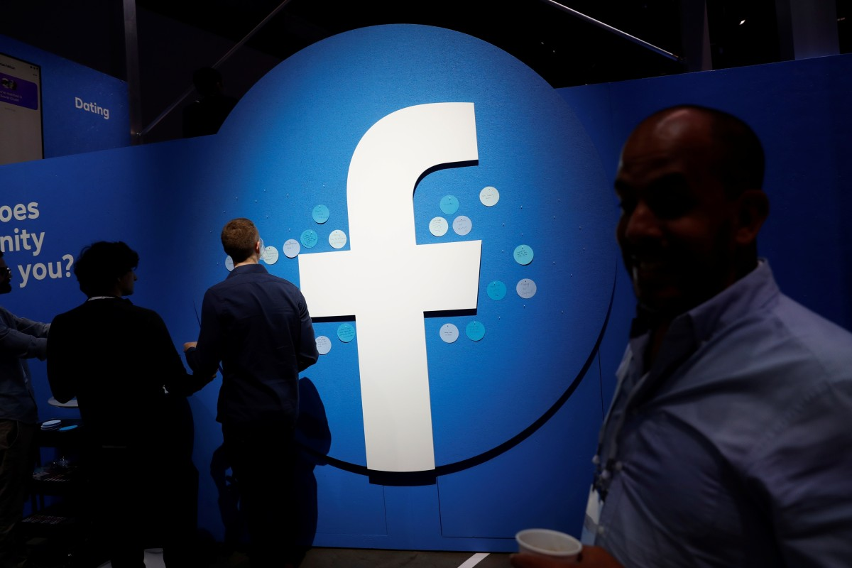 Facebook redesign: the unanswered questions about pivot to