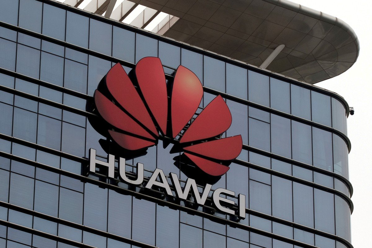 Huawei will fight US efforts to disqualify lead lawyer James