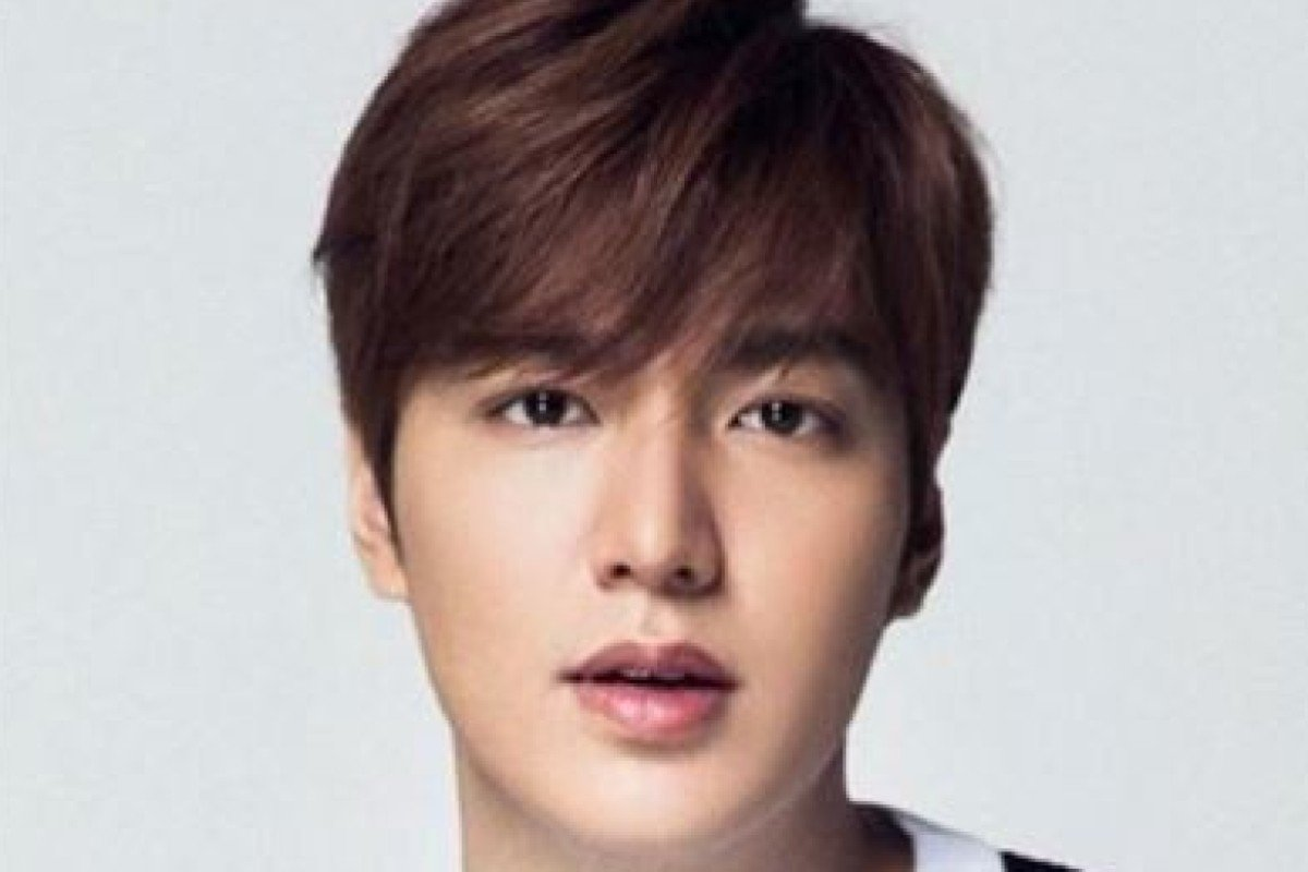 Actor Lee Min Ho Will Star In A New Tv Series Written By Kim Eun