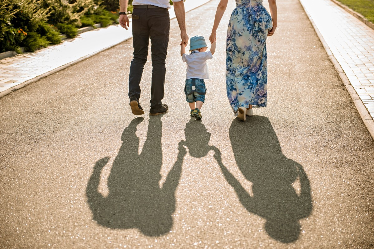 Chinese mothers say financial pressures are stopping them from having another child. Photo: Shutterstock