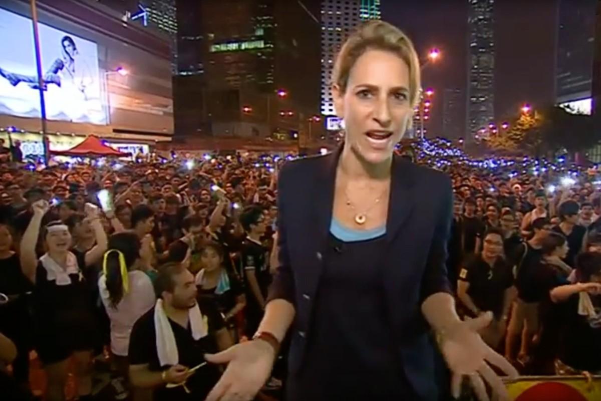 bbc world news asia