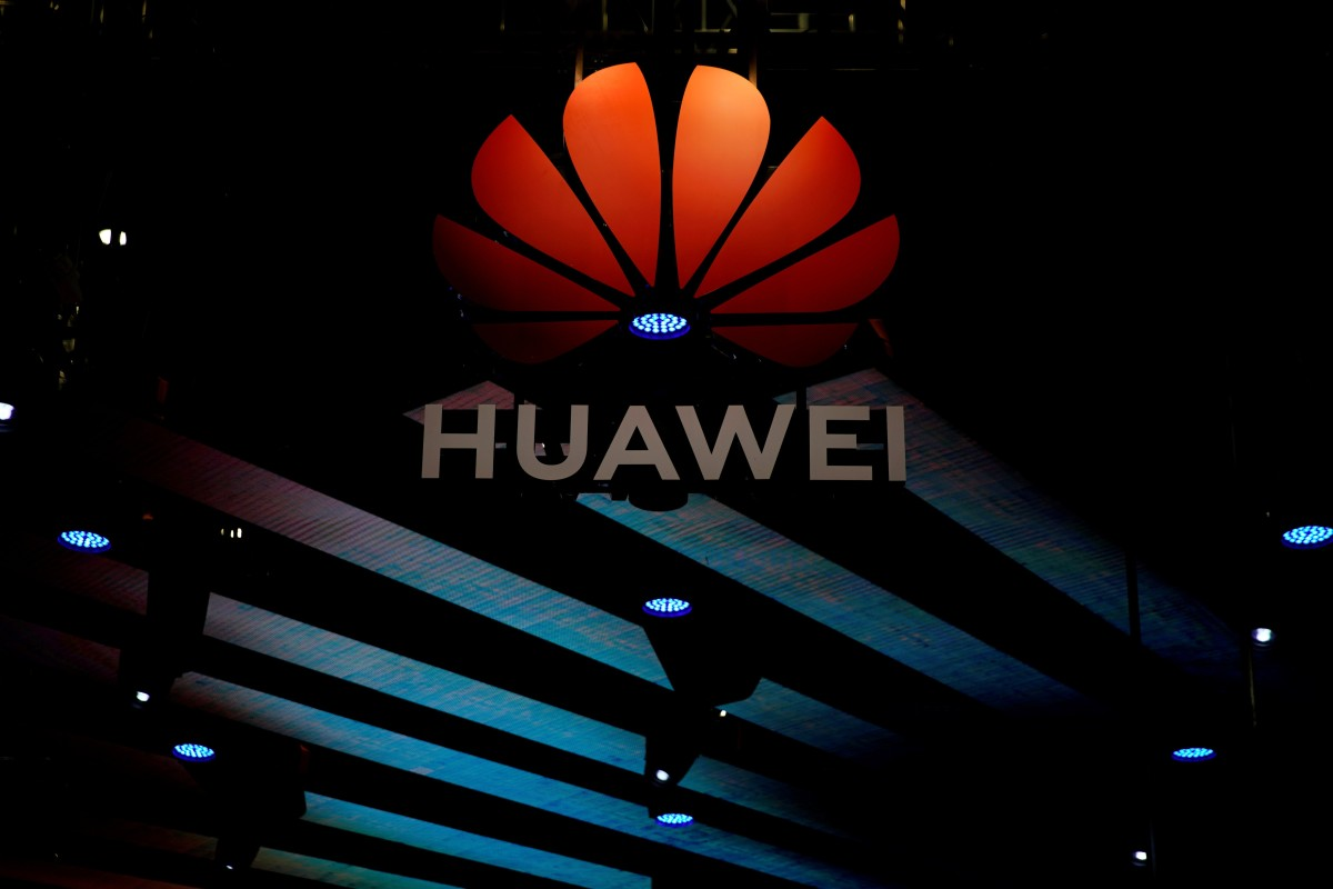 US says Huawei lawyer James Cole's work at Justice