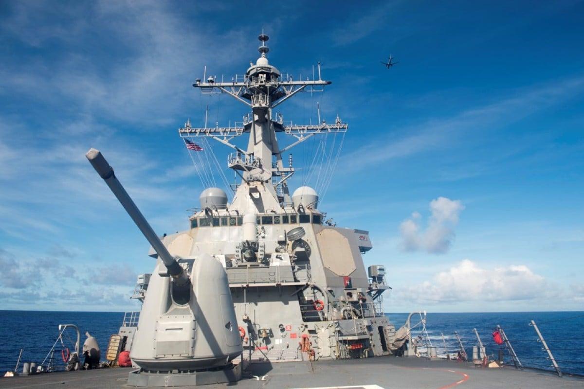 World Of Warships Ship Comparison