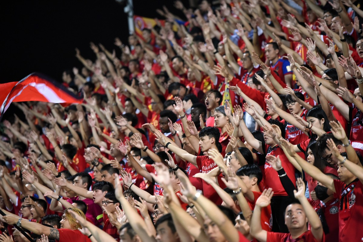NBA No 1 in China ahead of Premier League and Champions