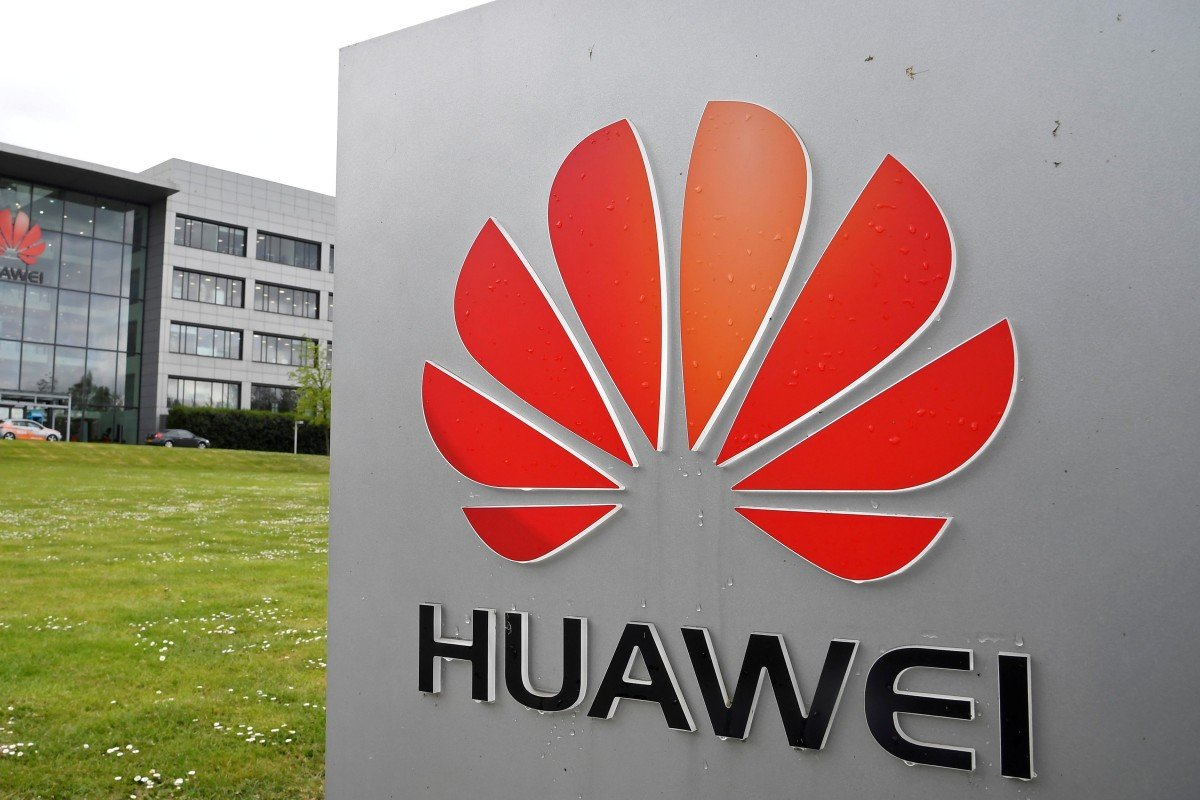 Huawei will commit to 'no-spy agreements' to win government