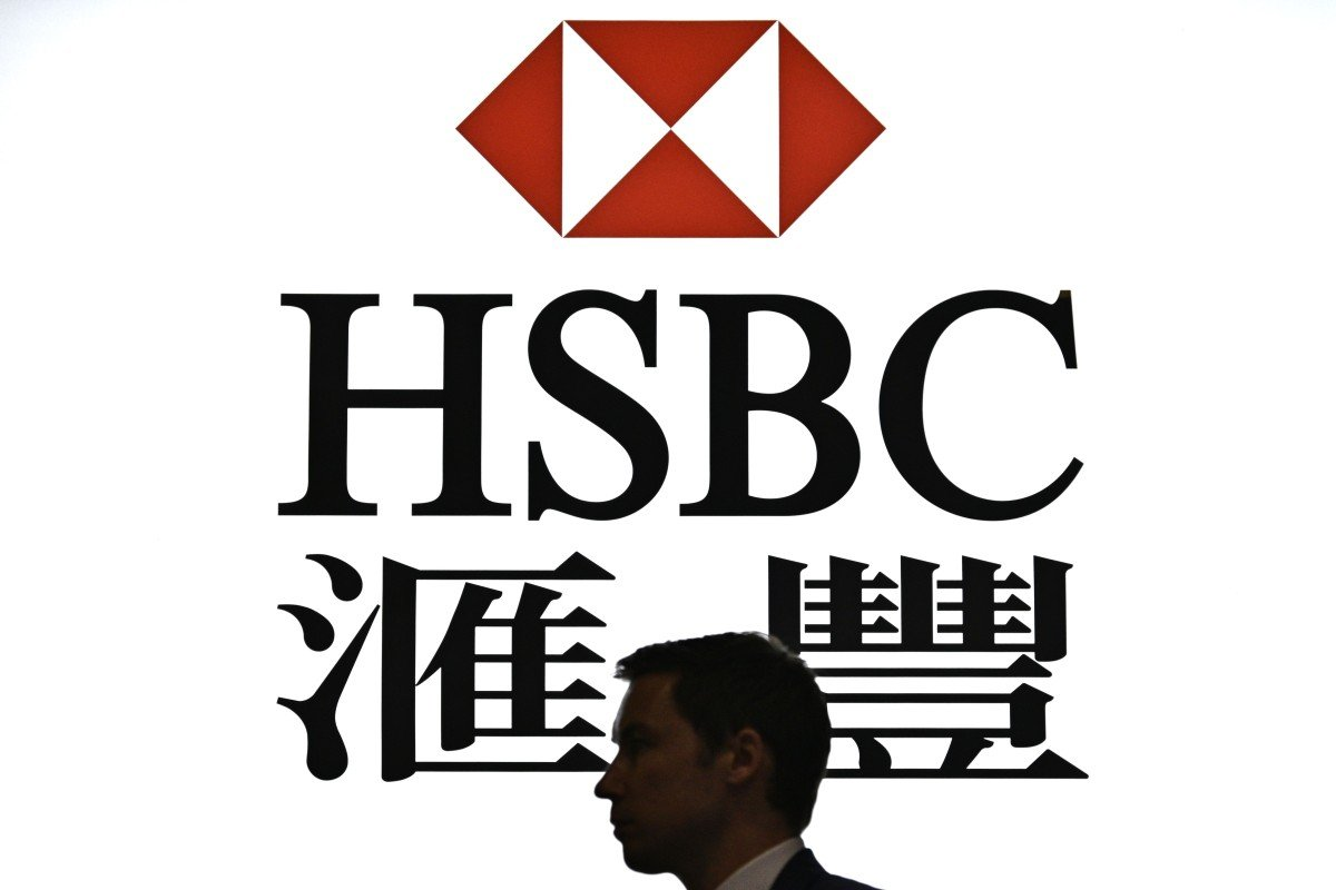HSBC first to offer dementia-friendly banking service in Hong Kong