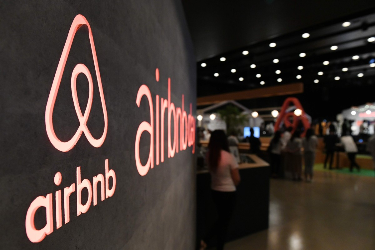 In China, Airbnb listings discriminate against Uygurs and