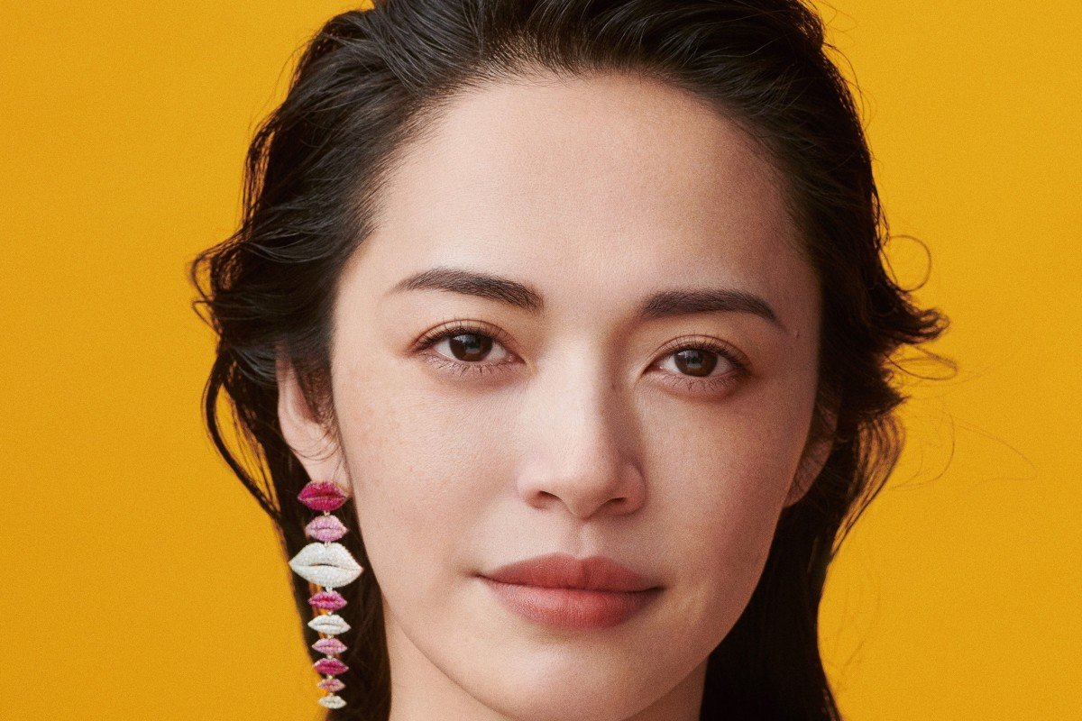 Chinese actress Yao Chen on motherhood and her career: 'I couldn't get the same roles any more'