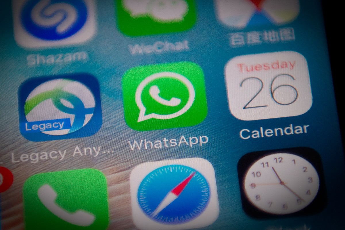Israeli firm linked to WhatsApp hack faces lawsuit backed by Amnesty International over spyware