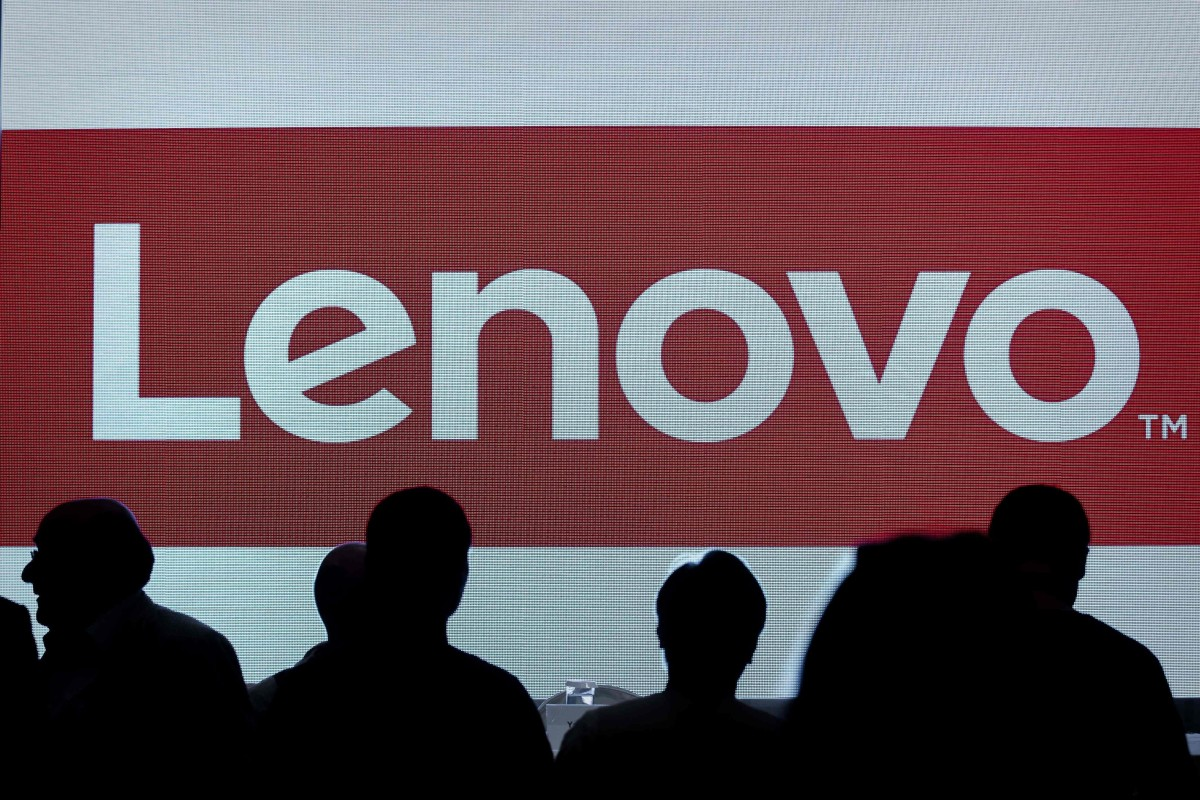 Denied How Texas Keeps Tens Of >> Lenovo Denies Rumour It Has Stopped Supplying Huawei South China