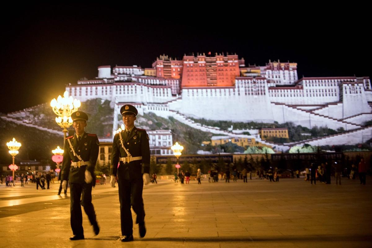 Image result for US Ambassador Raises Concerns Xinjiang,detention centres