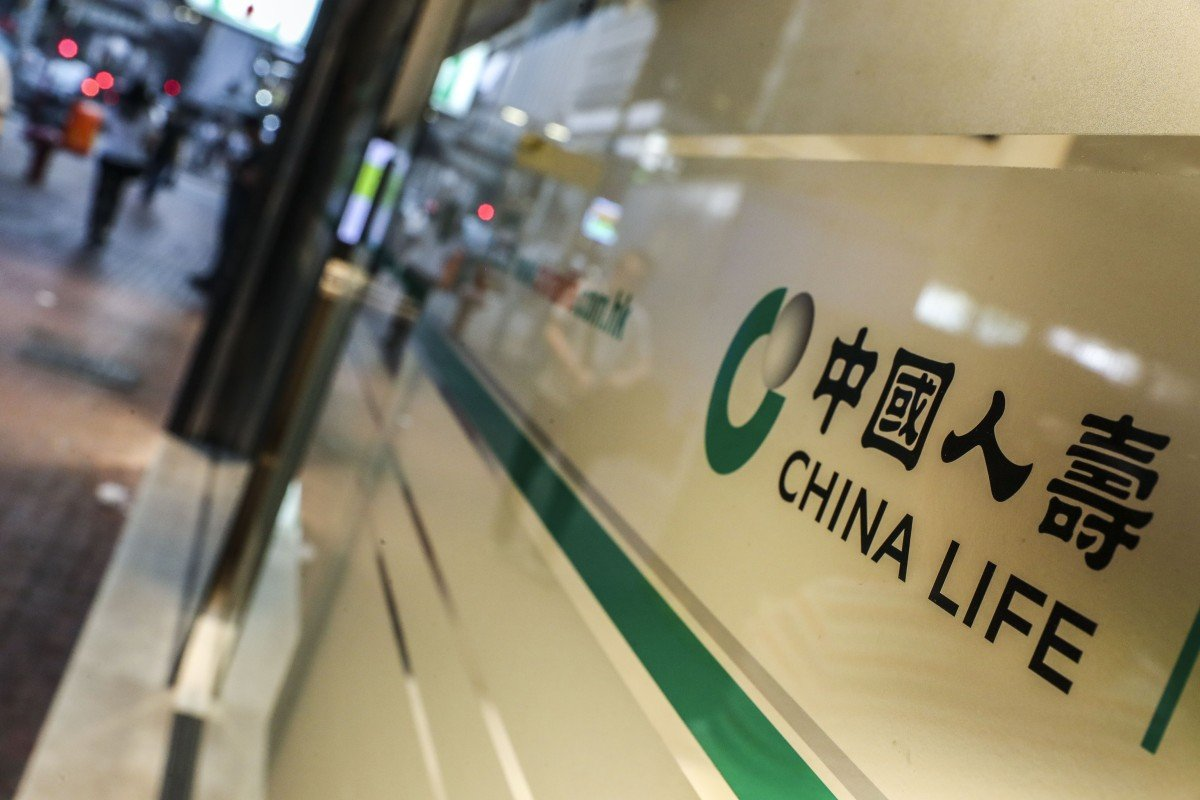 Chinese banks: Go forth and be efficient   South China