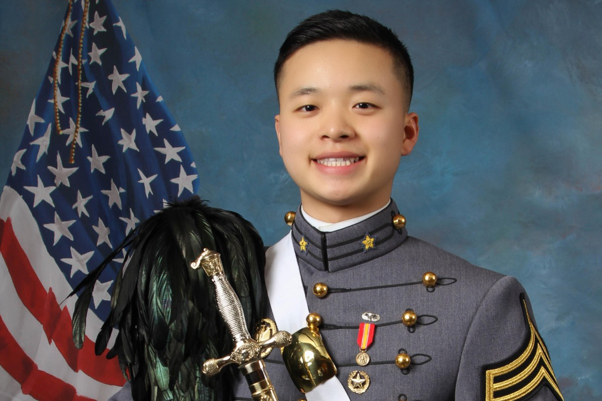 Us Judge Rules That Parents Of Peter Zhu Dead West Point