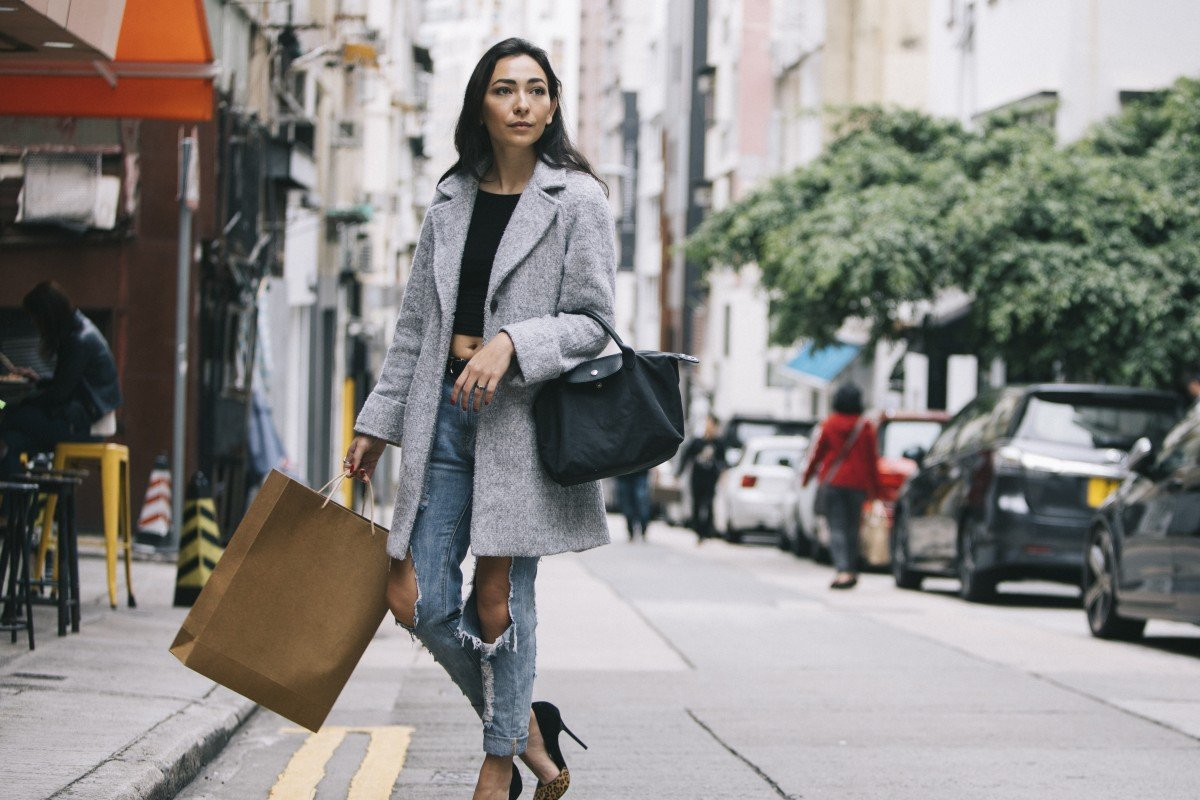 2752a36e8cabc Why luxury brands cannot depend on Chinese millennials for future ...