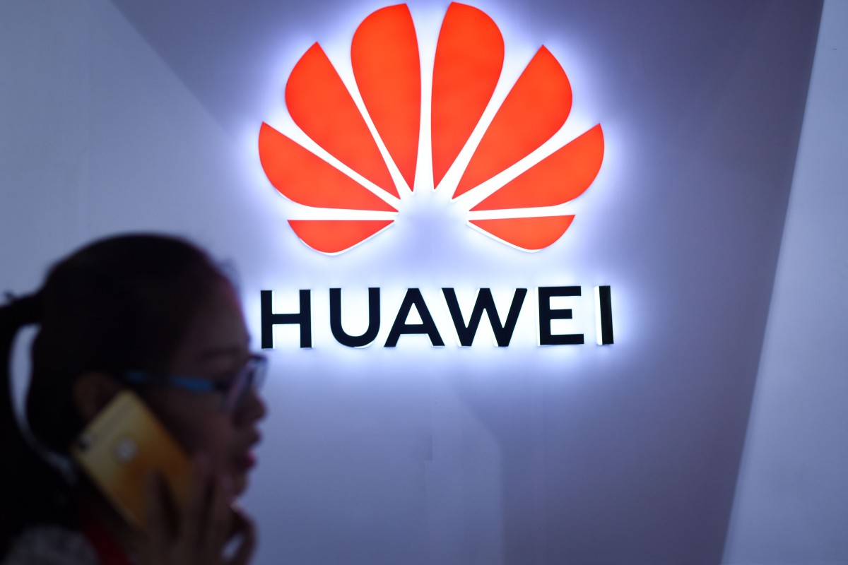 Donald Trump's Huawei crackdown could hit Trump country hardest