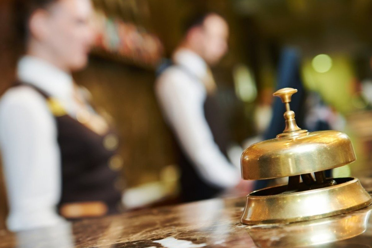 How To Spot These 7 Hotel Room Booking Scams That Are Costing You