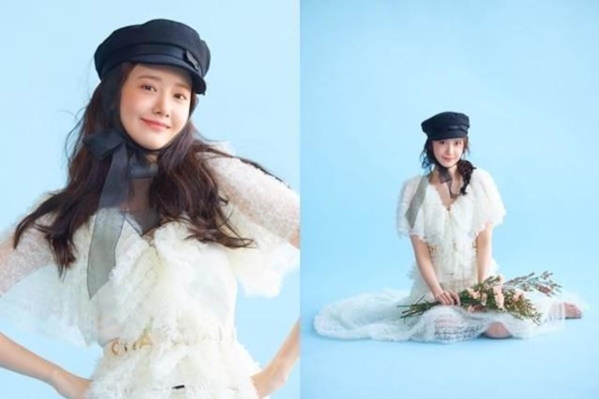 Yoona dating seungri SugarMama dejtingsajt