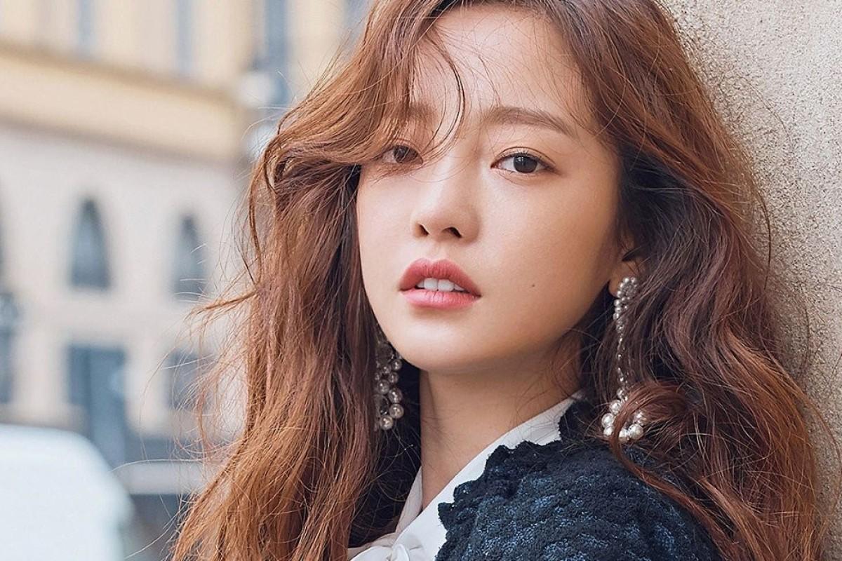 Kpop-Stars Dating-Skandale Dating eines Mädchens mit Hilfsmitteln