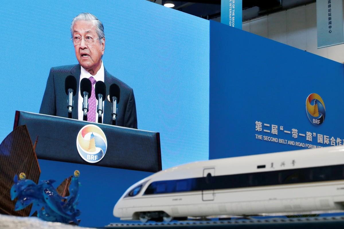 Malaysia's billion-dollar question: where did 1MDB money go? New