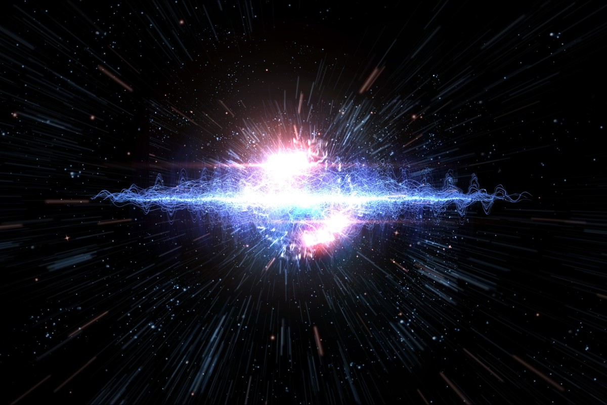 details for best sale good texture Radical theory suggests exploding stars lead to humans ...