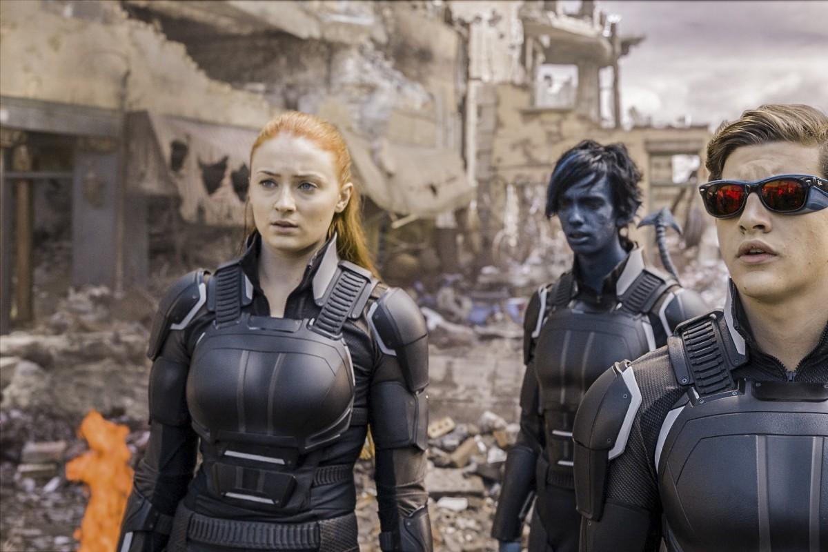 Step Aside Hugh Jackman 8 Stars Marvel Should Consider For The Top