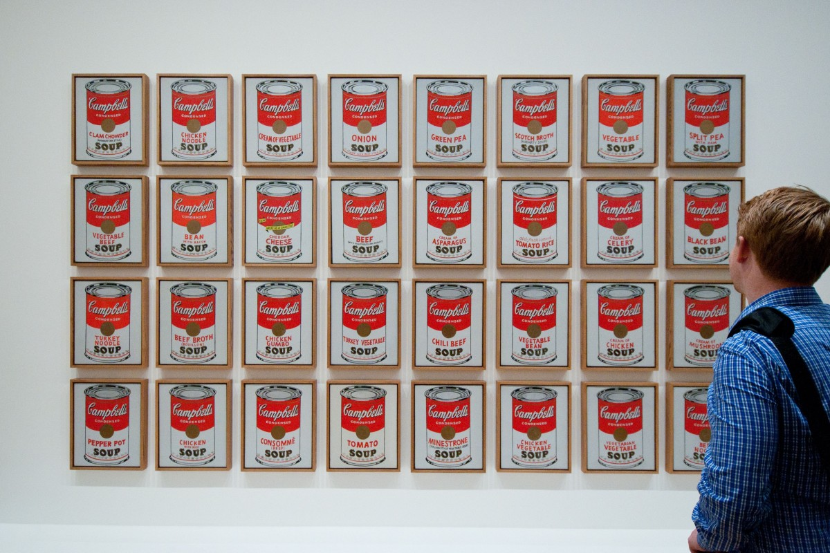 He Museum Of Modern Art Moma