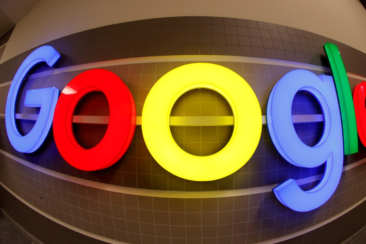 Google resolves US outage affecting YouTube, Google Cloud