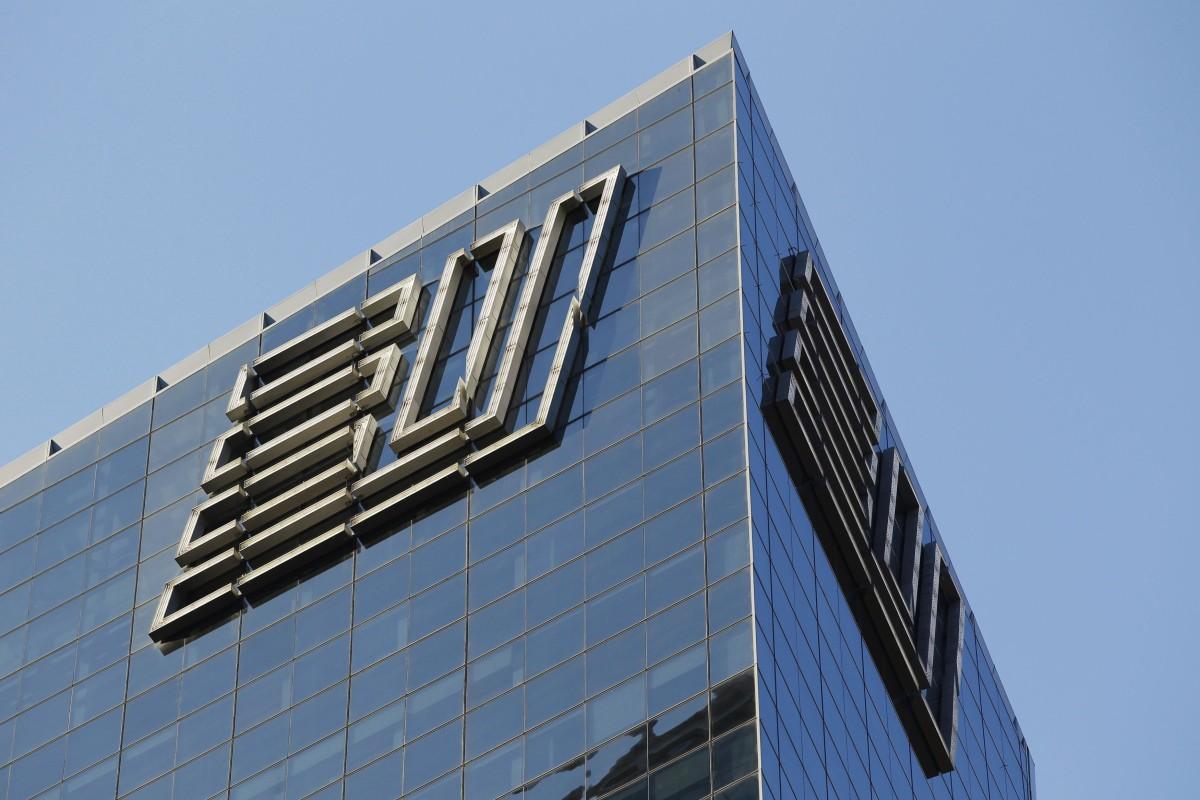 Bank of Jinzhou auditors resign citing loan inconsistencies