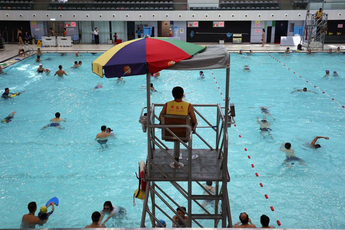0e2971198a A coroner has proposed safety recommendations for public swimming pools,  like this one at Victoria