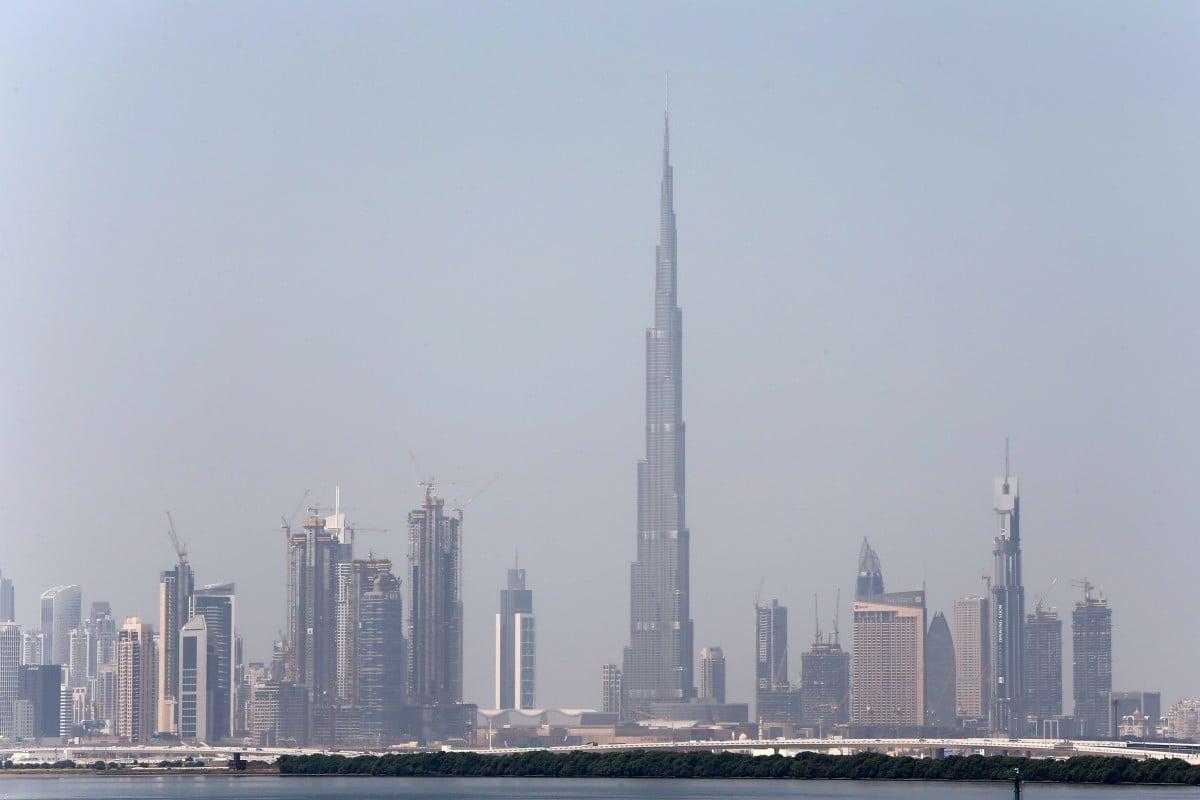 Dubai offers long-term residence, retirement visas to lure