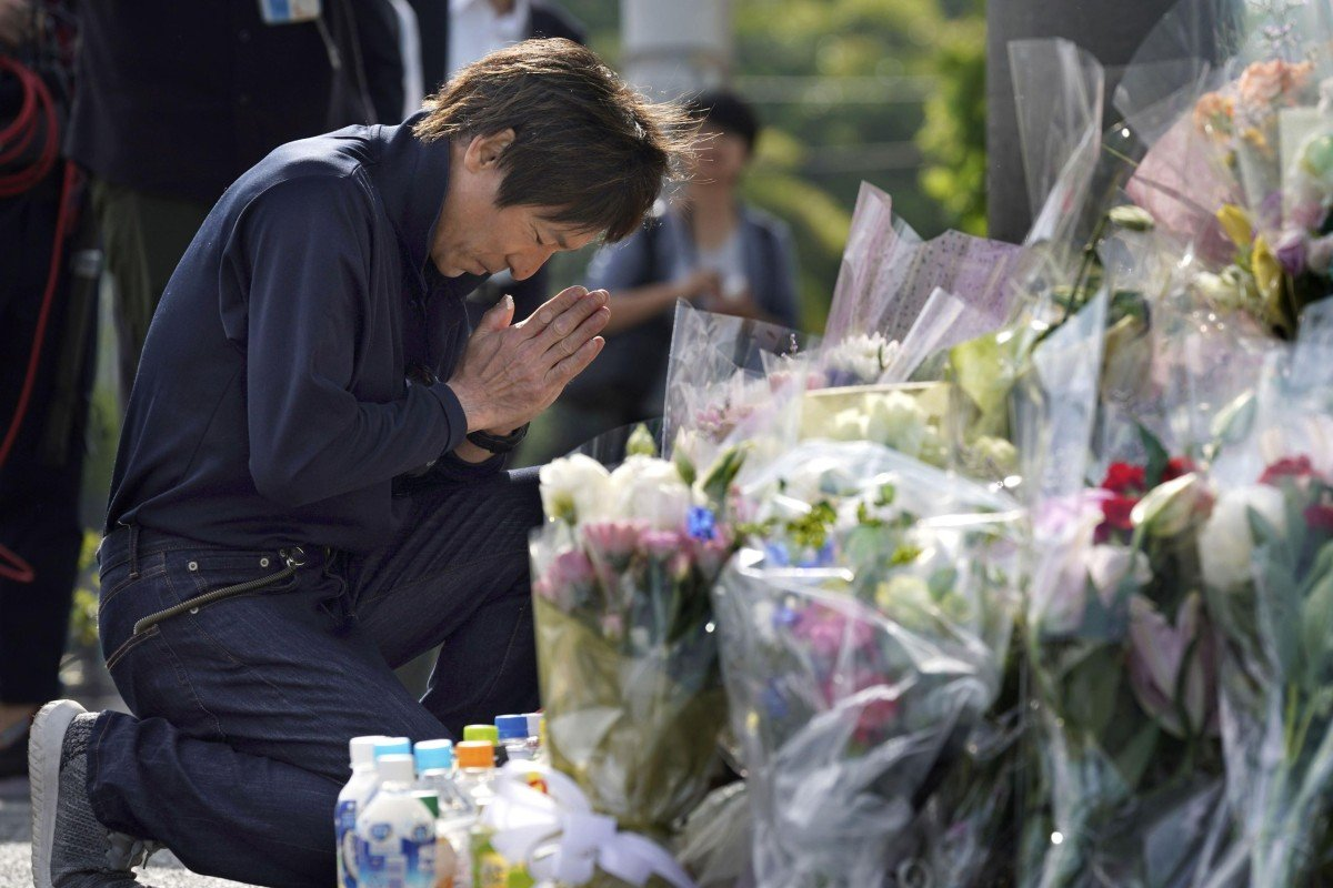 784f365656aa Why are Japan's famously reserved citizens becoming more violent ...