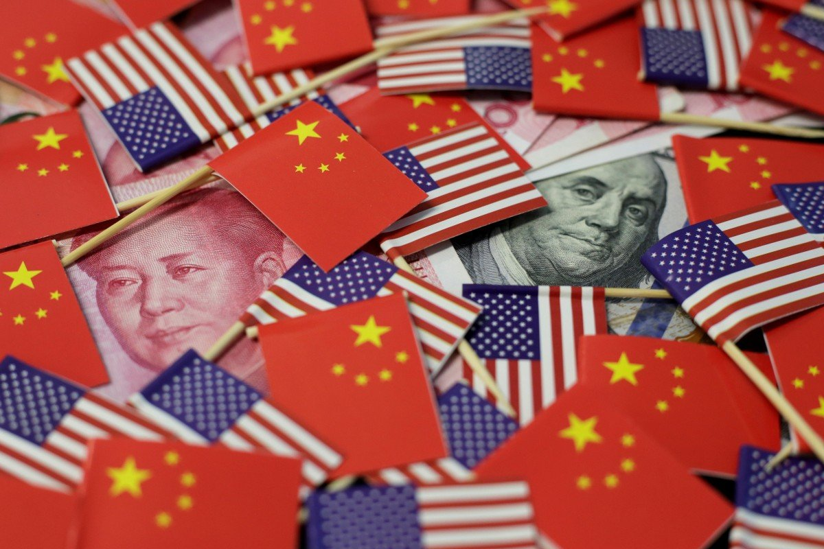Exporters, utilities and miners to benefit with yuan likely