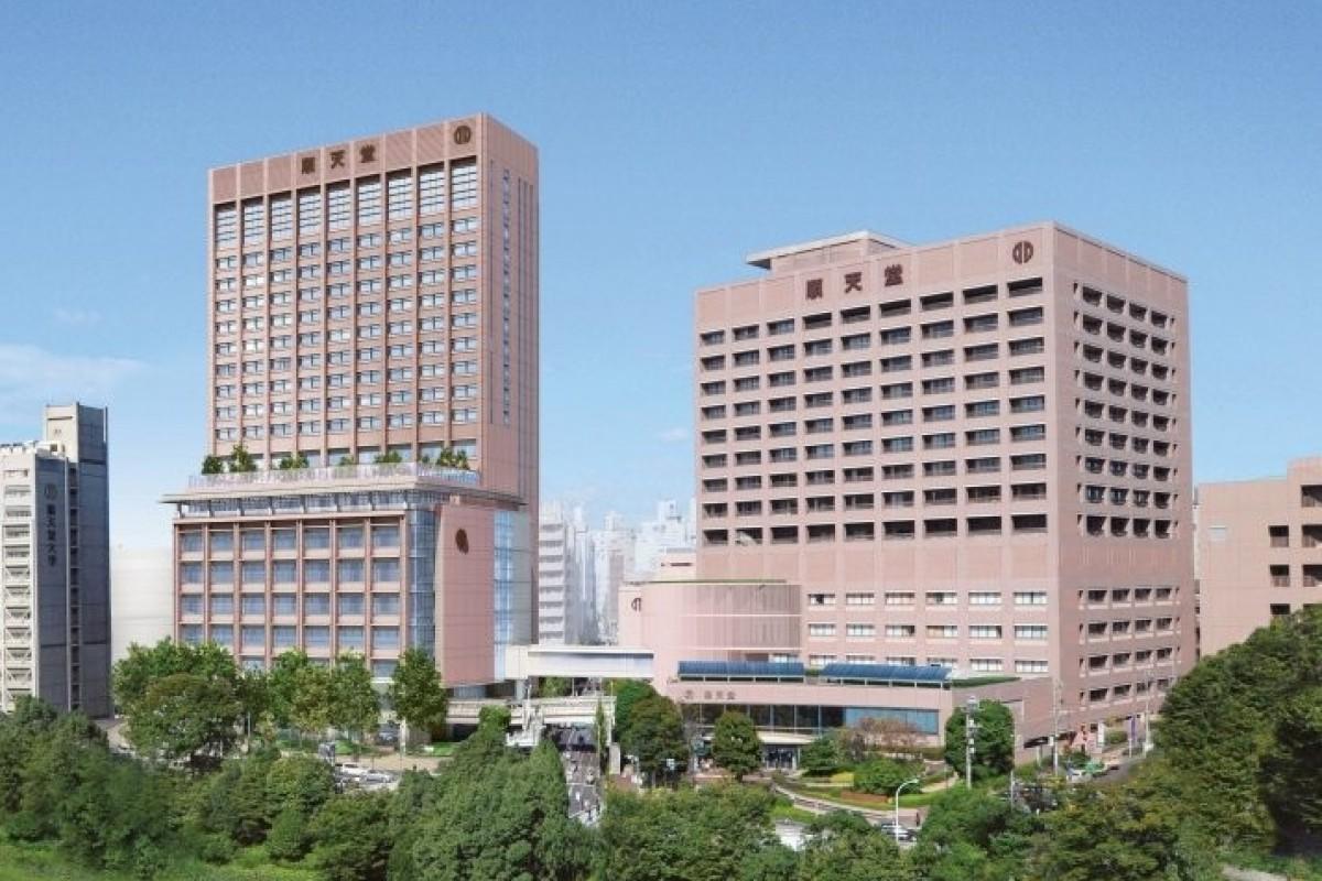 Women outperform men after Japan medical school stops
