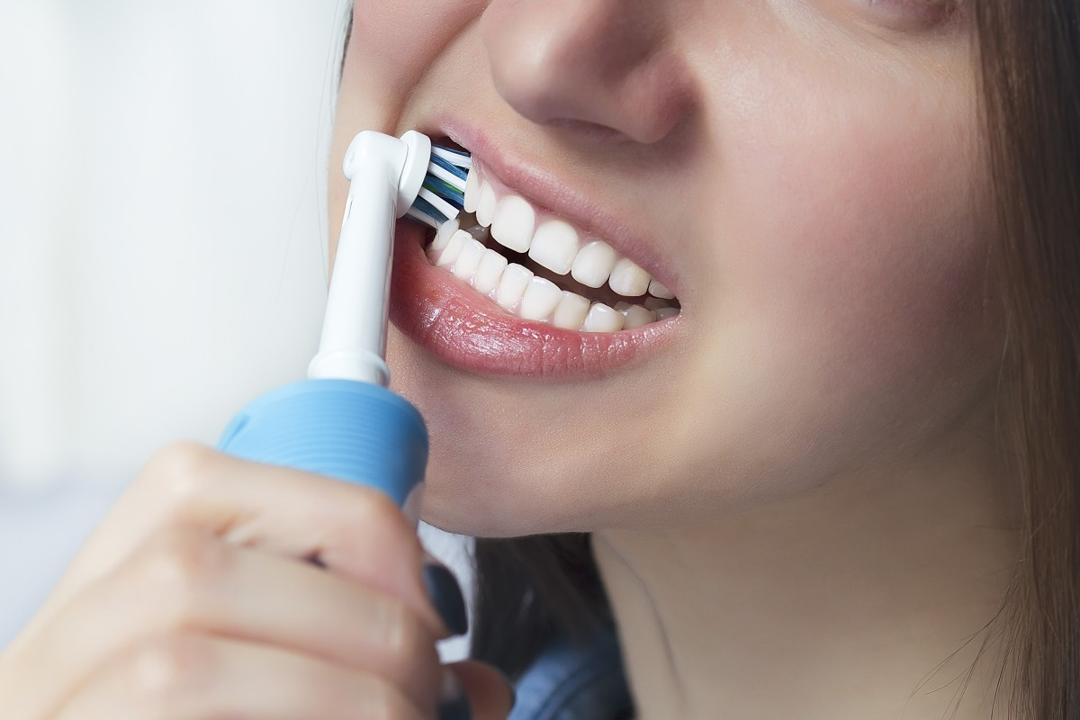 best electric toothbrush consumer reports 2020 Soy milk, toothbrushes and hair conditioner are biggest winners as