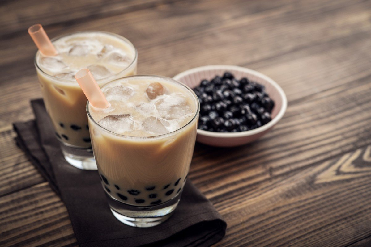 Where To Find The 5 Best Asian Milk Teas In Hong Kong -2808