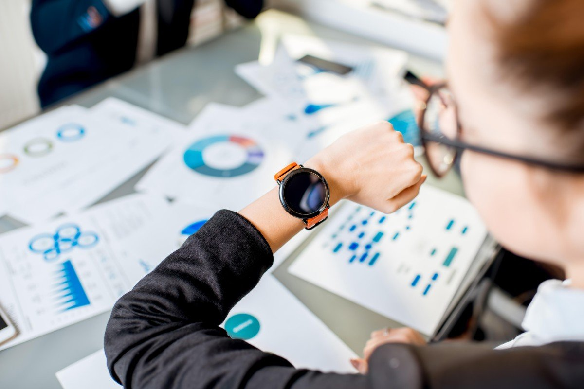 583e834a1072b Not only does it keep you fit, wearable tech could also be used to track