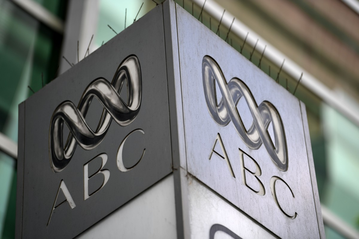 ABC raid: Australian police dressed to impress before searching national broadcaster, declassified files show