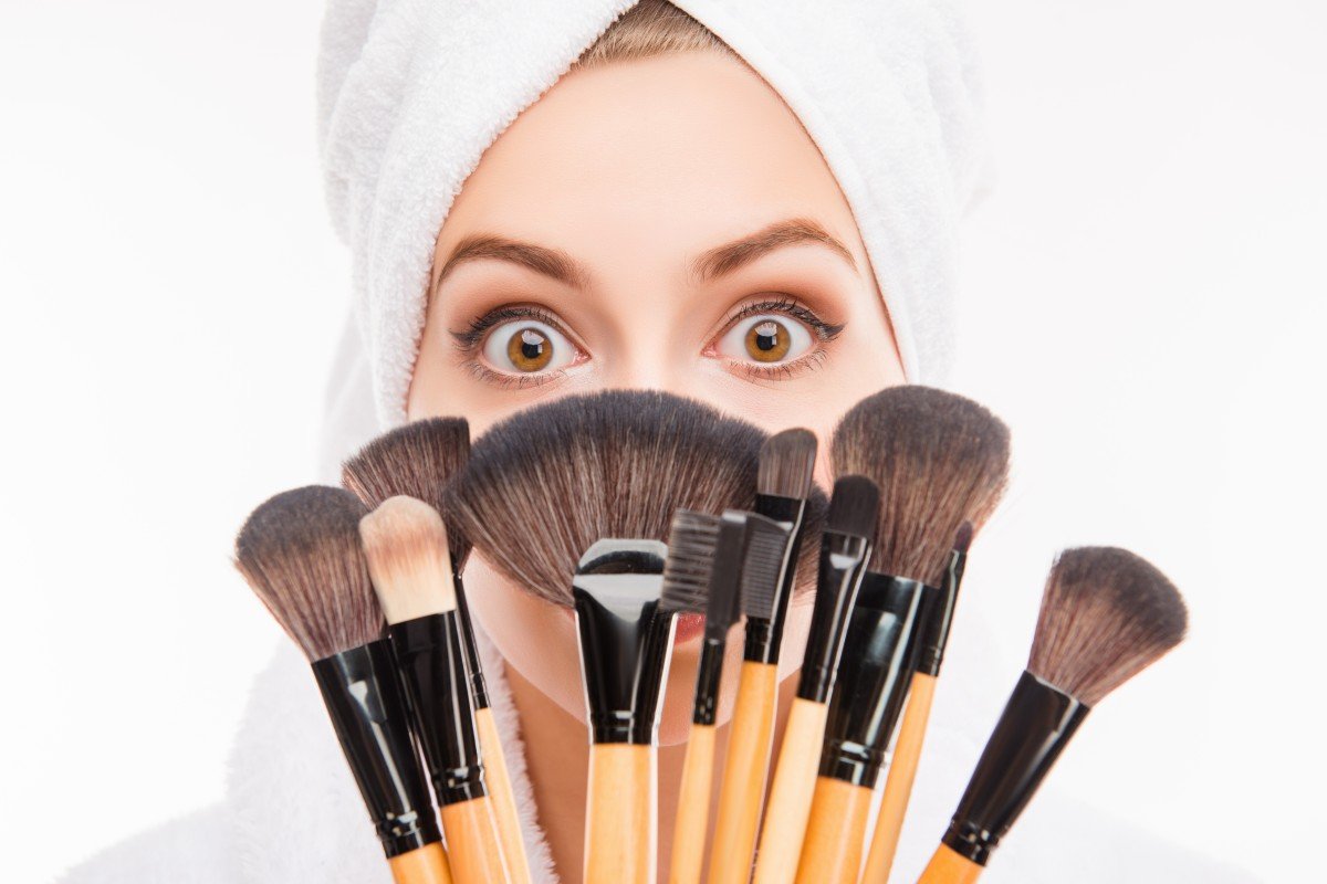 da0138ace27 China moves towards ending testing of cosmetics on animals – good ...