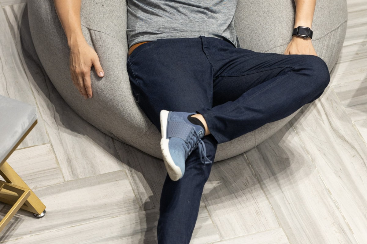 4e4790da1e79a8 We review Denim Unspun, and the great custom-fit jeans we got is a ...