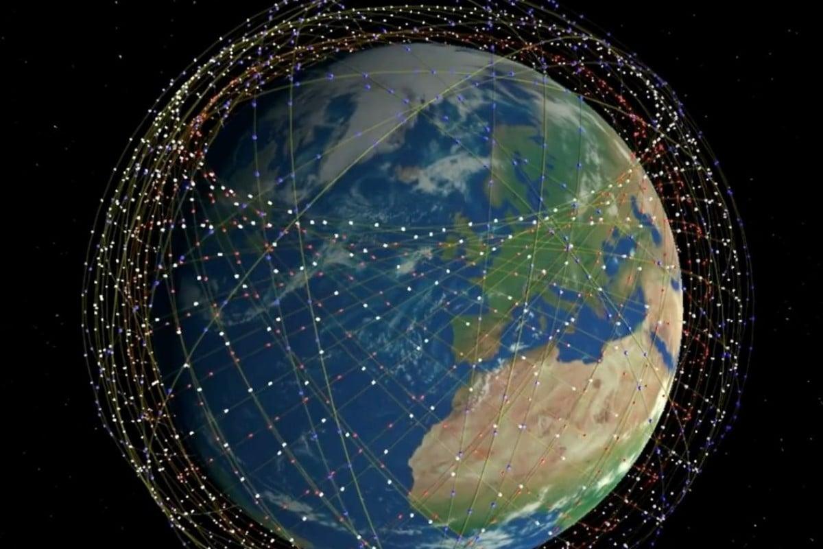china-is-preparing-to-send-100-satellites-in-space-by-2025को लागि तस्बिर परिणाम