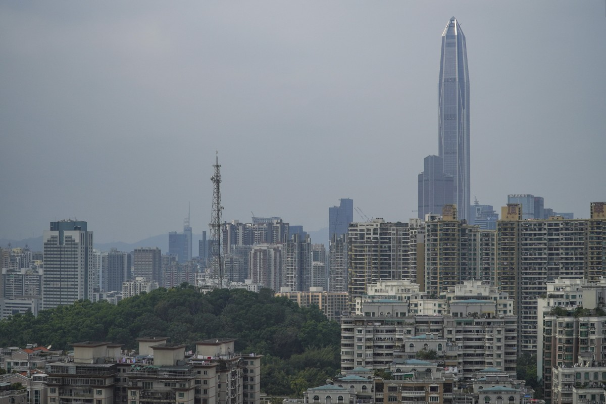 Chinese cities experiment with new approach to land sales while Hong Kong sticks with highest-bidder model