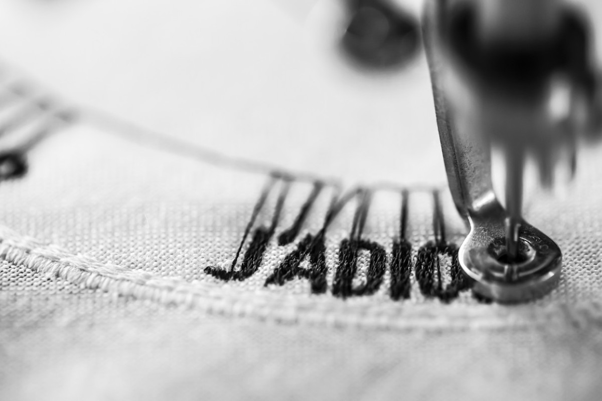 Have you ever wondered how Dior makes your J'Adior shoes