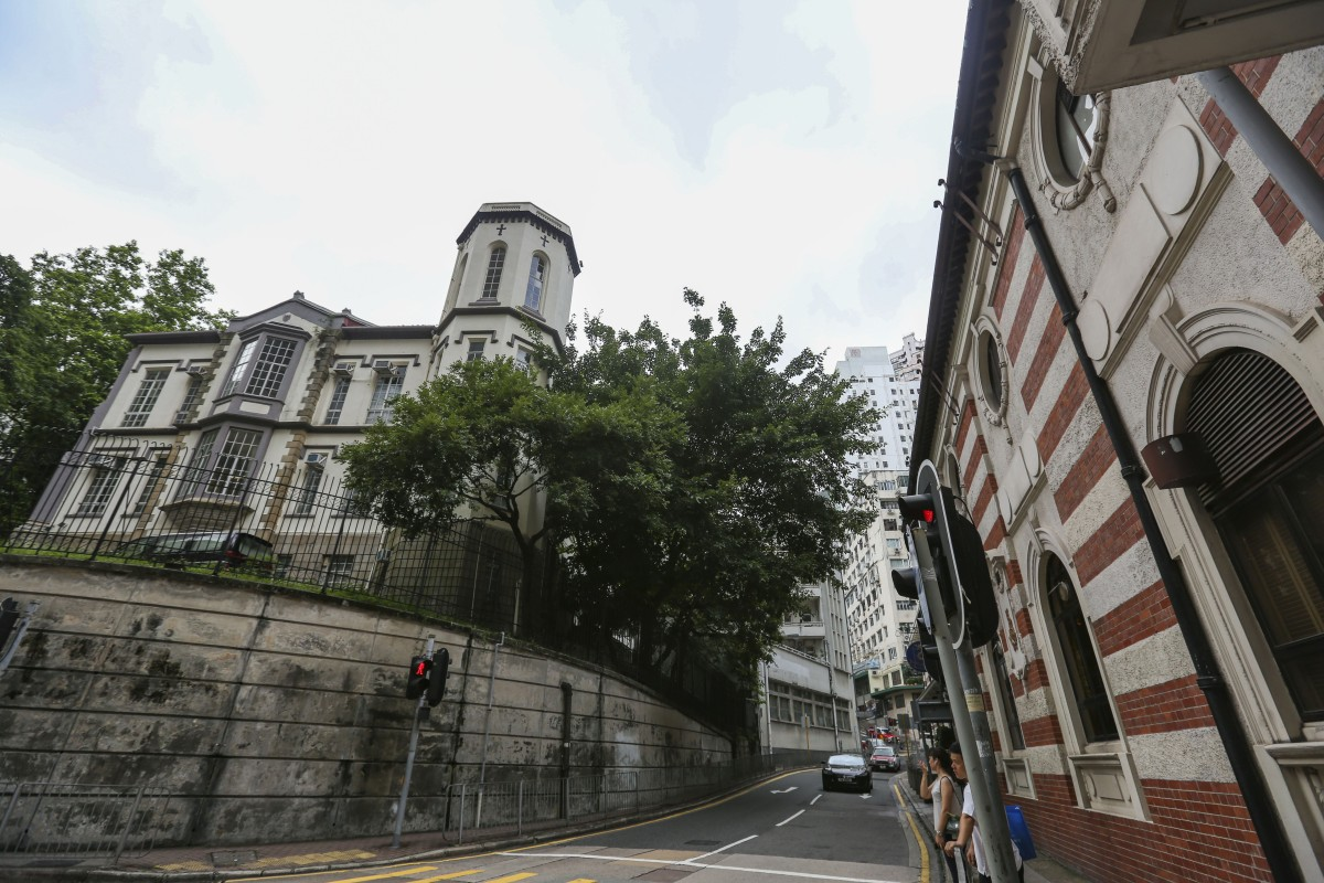Hong Kong campaigners criticise 'black box' decision by Town