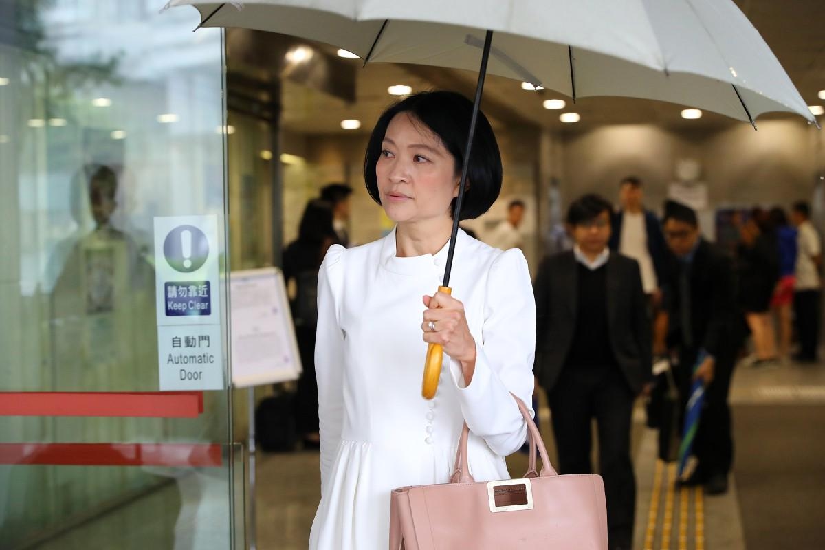 Former JPMorgan managing director pleads not guilty to