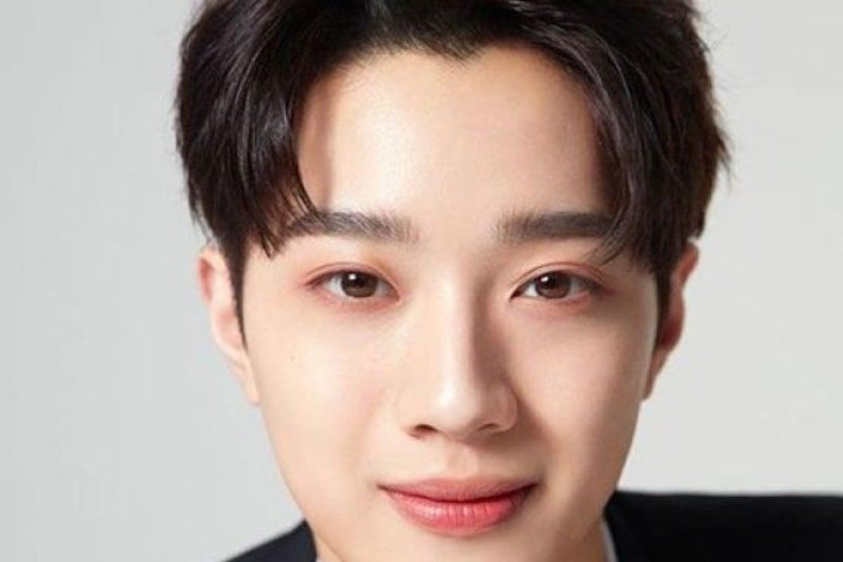 G-Dragon's intimate secrets go viral after K-pop star's